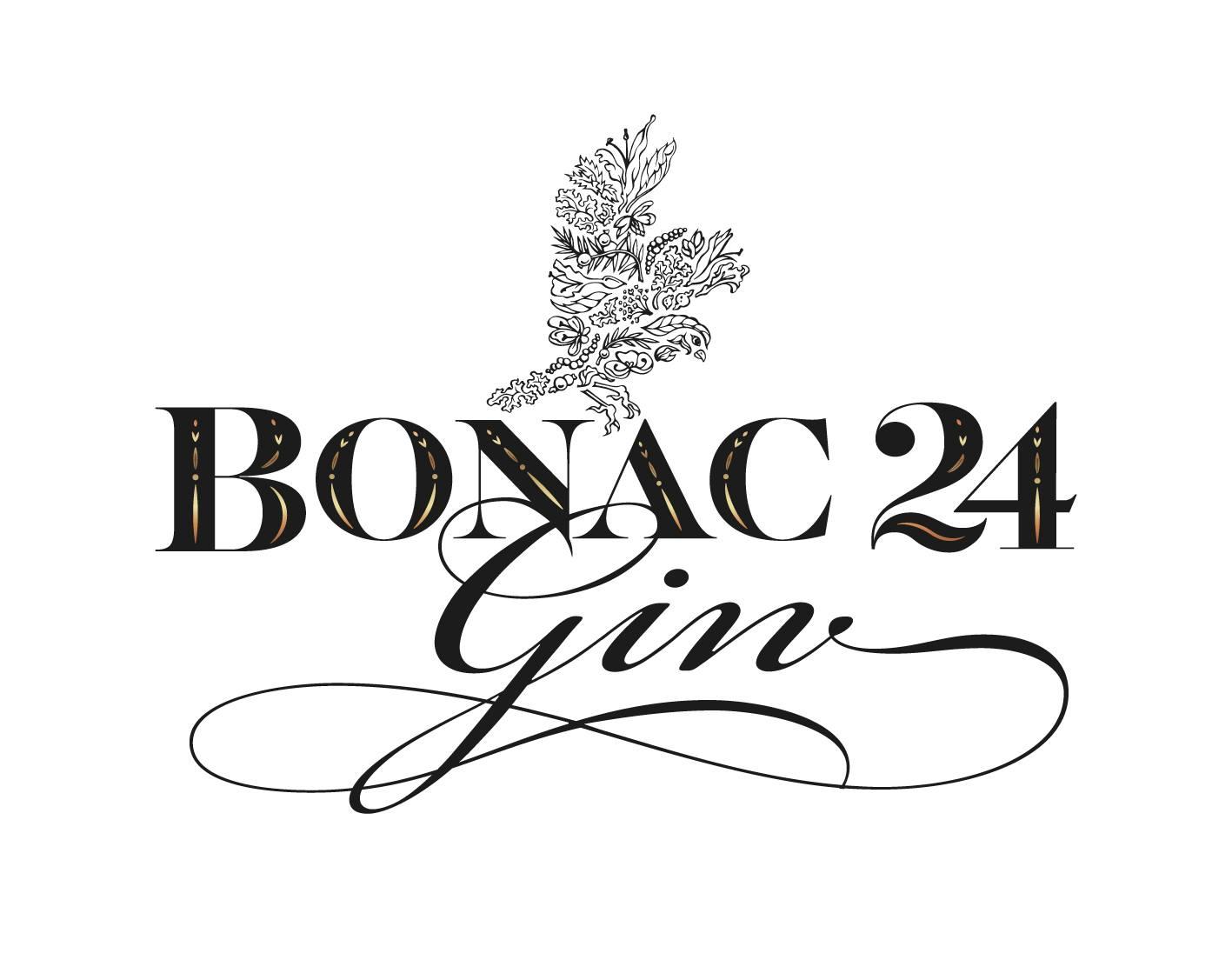 Bonac 24 Gin.jpg