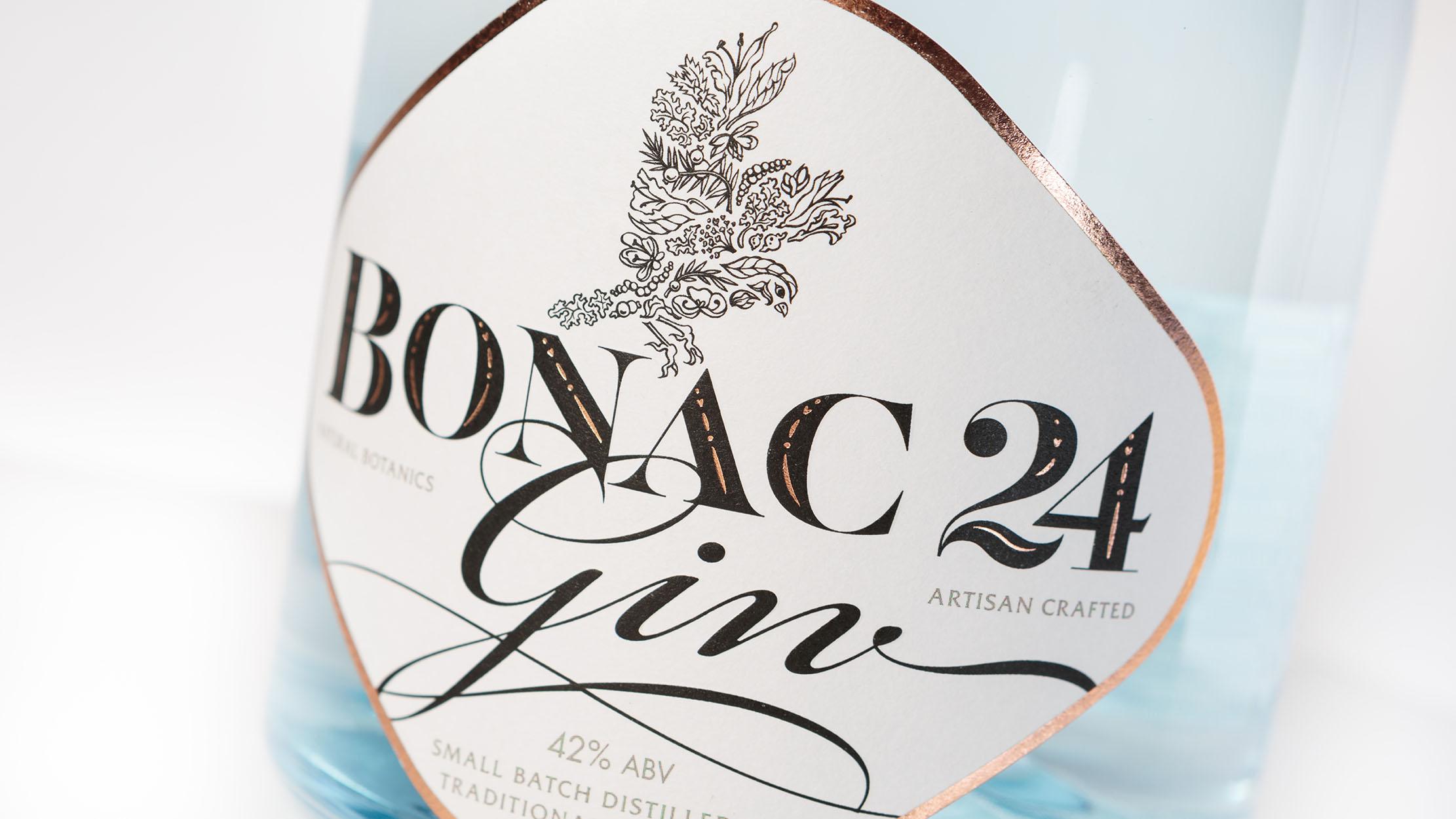 Bonac-24-Gin-2.jpg