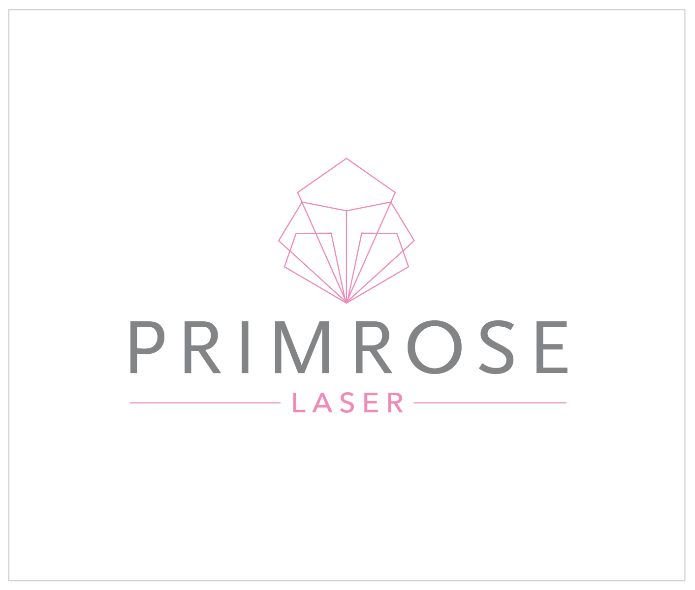 Primreose Logo