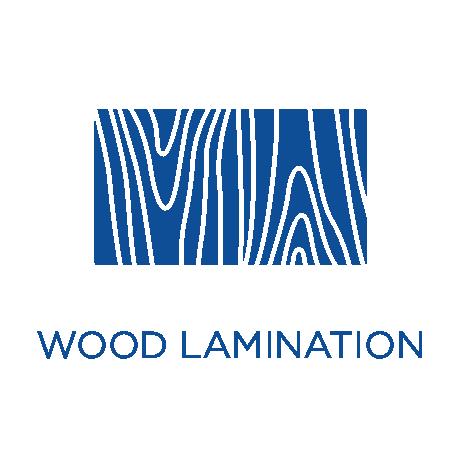wood no border.png