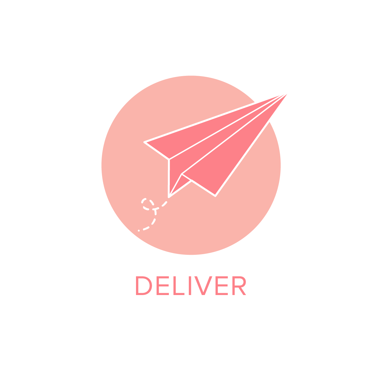 3_Deliver.png