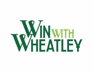 winwithwheatley