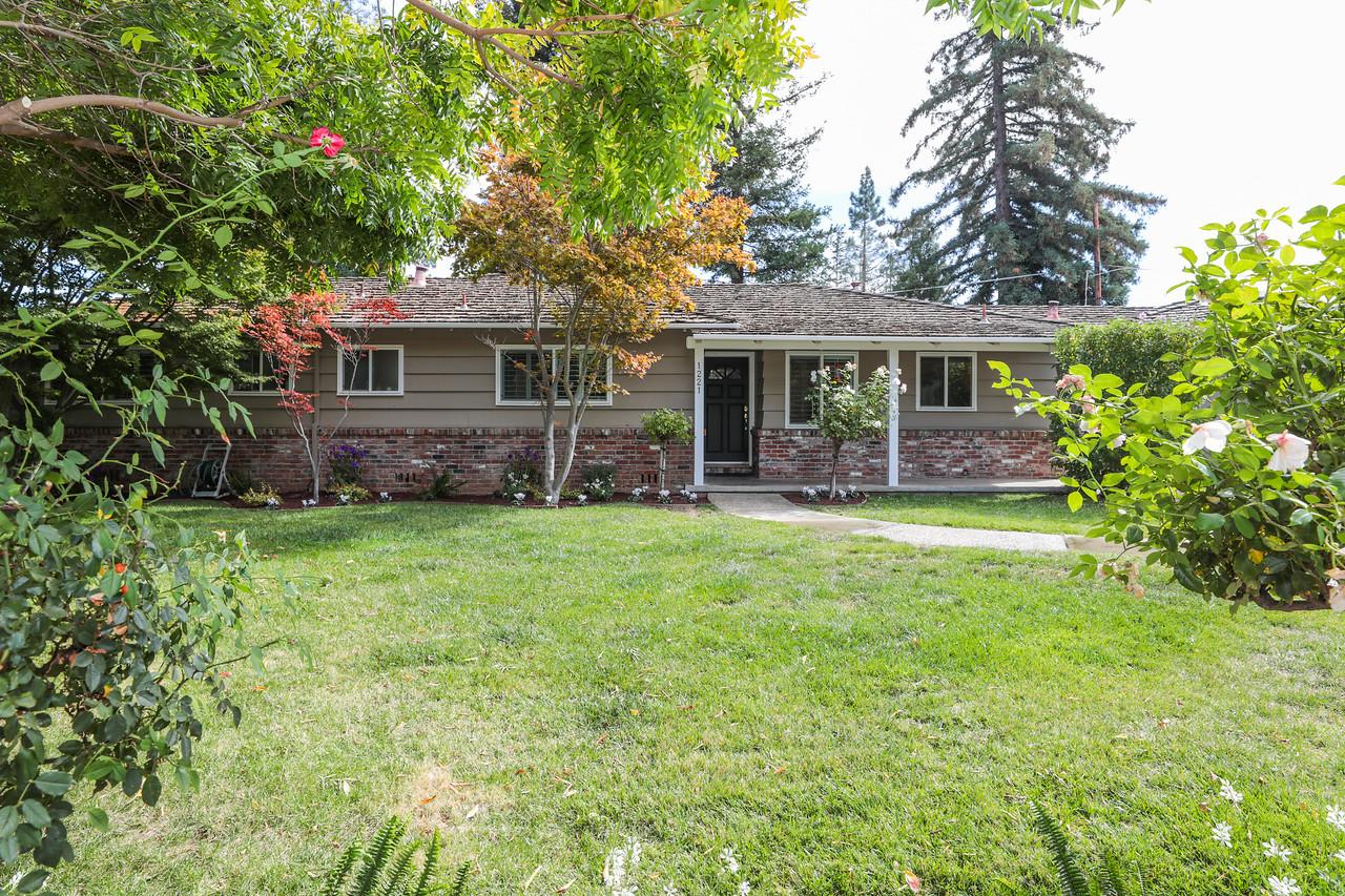 1221 Monte Verde Ct Los Altos Blu Skye Media-2773-X2.jpg