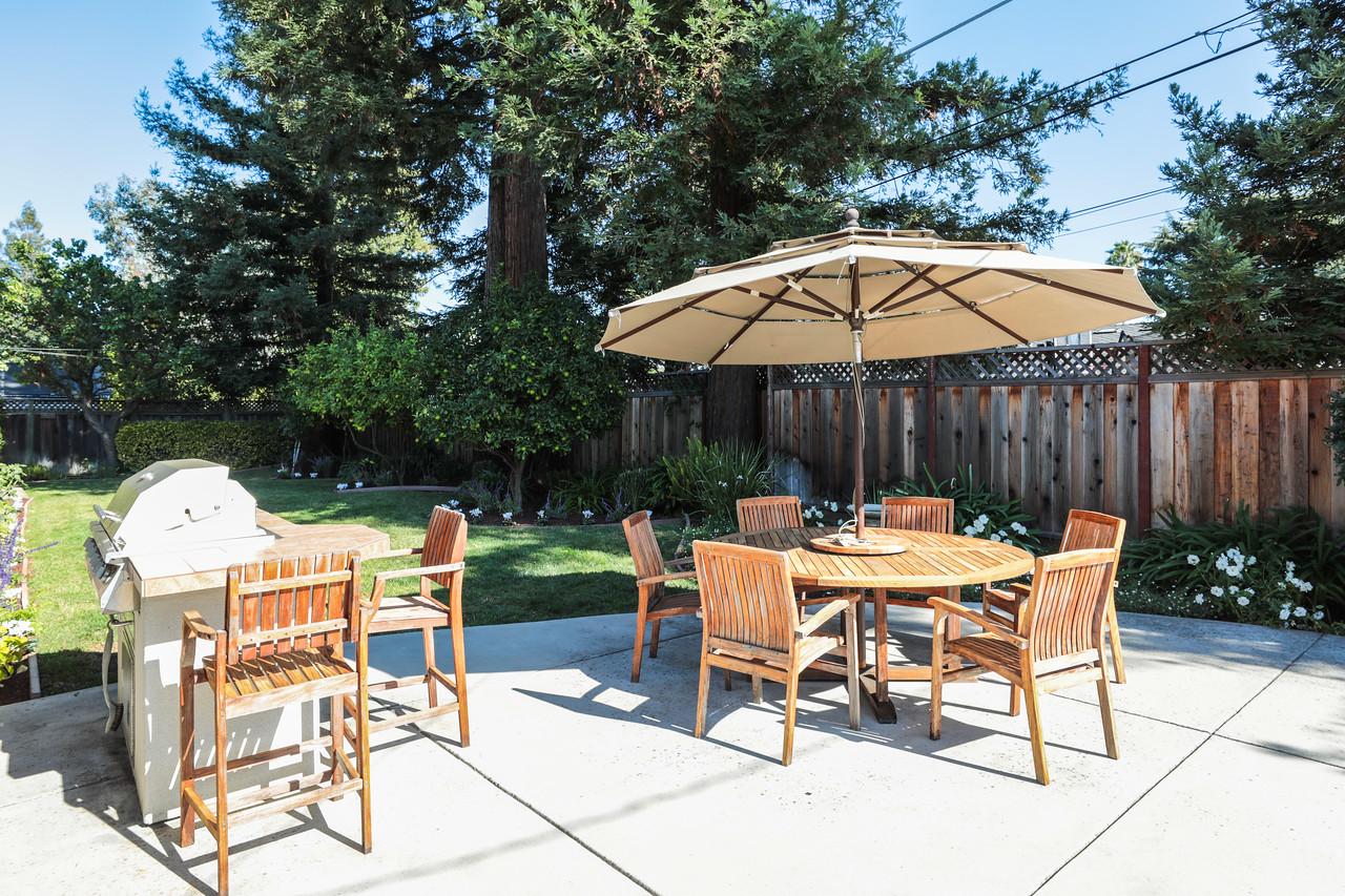 1221 Monte Verde Ct Los Altos Blu Skye Media-4649-X2.jpg