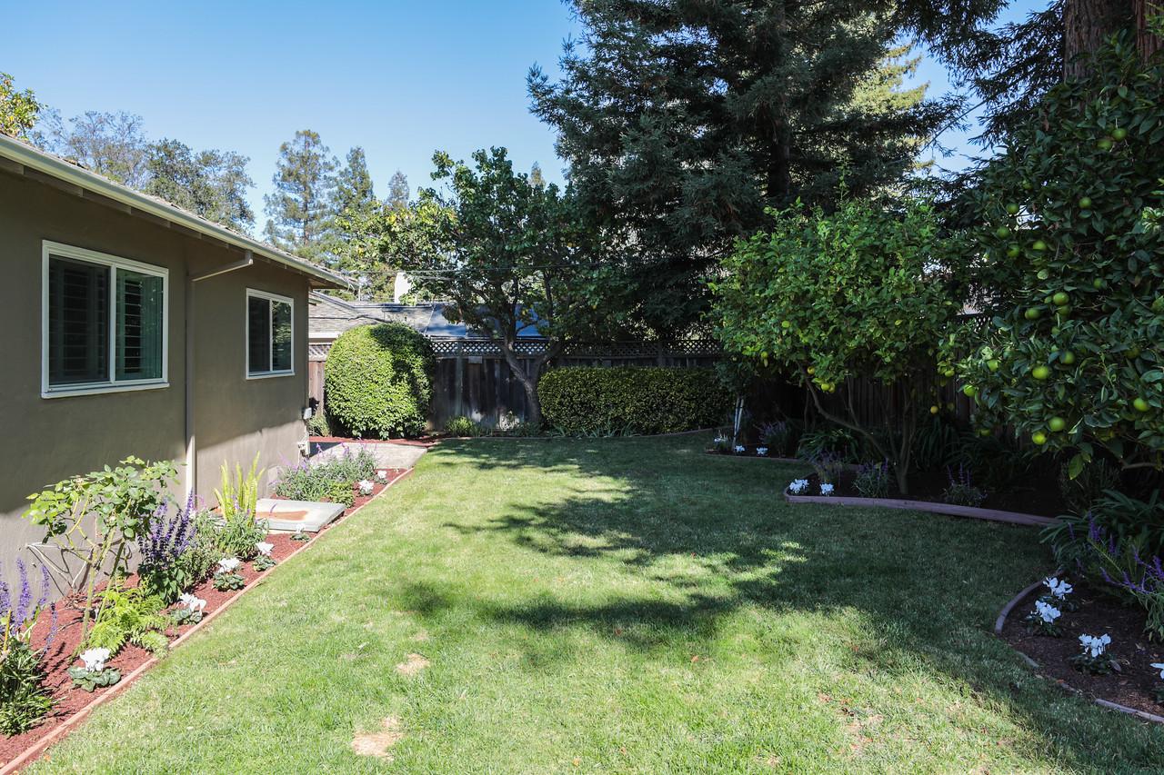 1221 Monte Verde Ct Los Altos Blu Skye Media-4653-X2.jpg