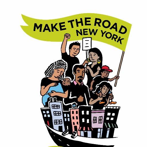 Make the Road NY.jpg