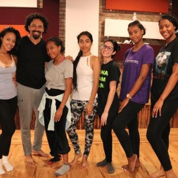9-Dance Classes.jpg