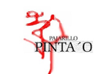 PajarilloPintao.png