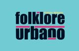 FolkloreUrbano.png