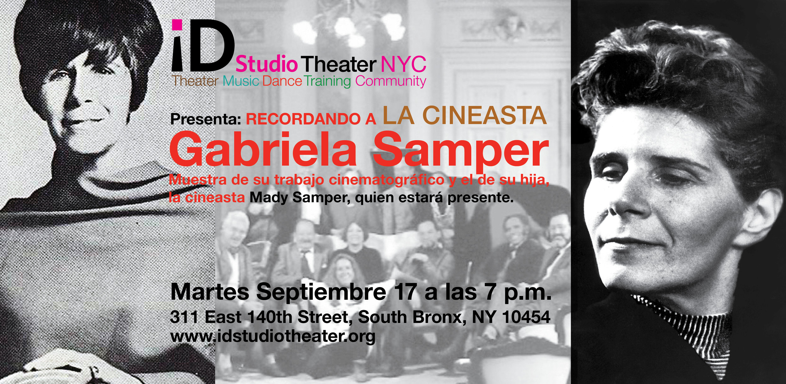 Gabriela y Mady Samper.WEB.Español.jpg