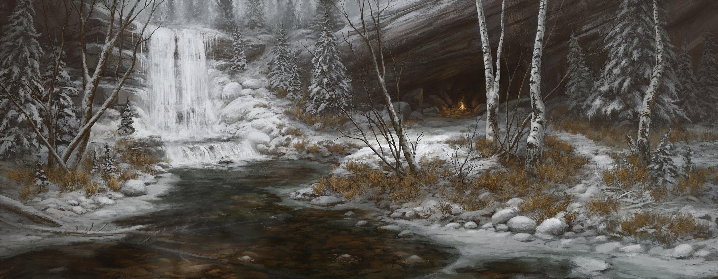 Snowy Pass_Web.jpg