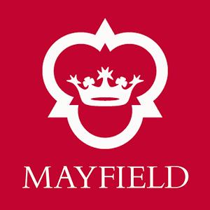 mayfield-senior.ENaxcpsfIZiips5qyvvIs57Jtb5X0uFtRJr28tWzArudi_PrHd947uZ_Zk0ZTYdRAg=w300.png