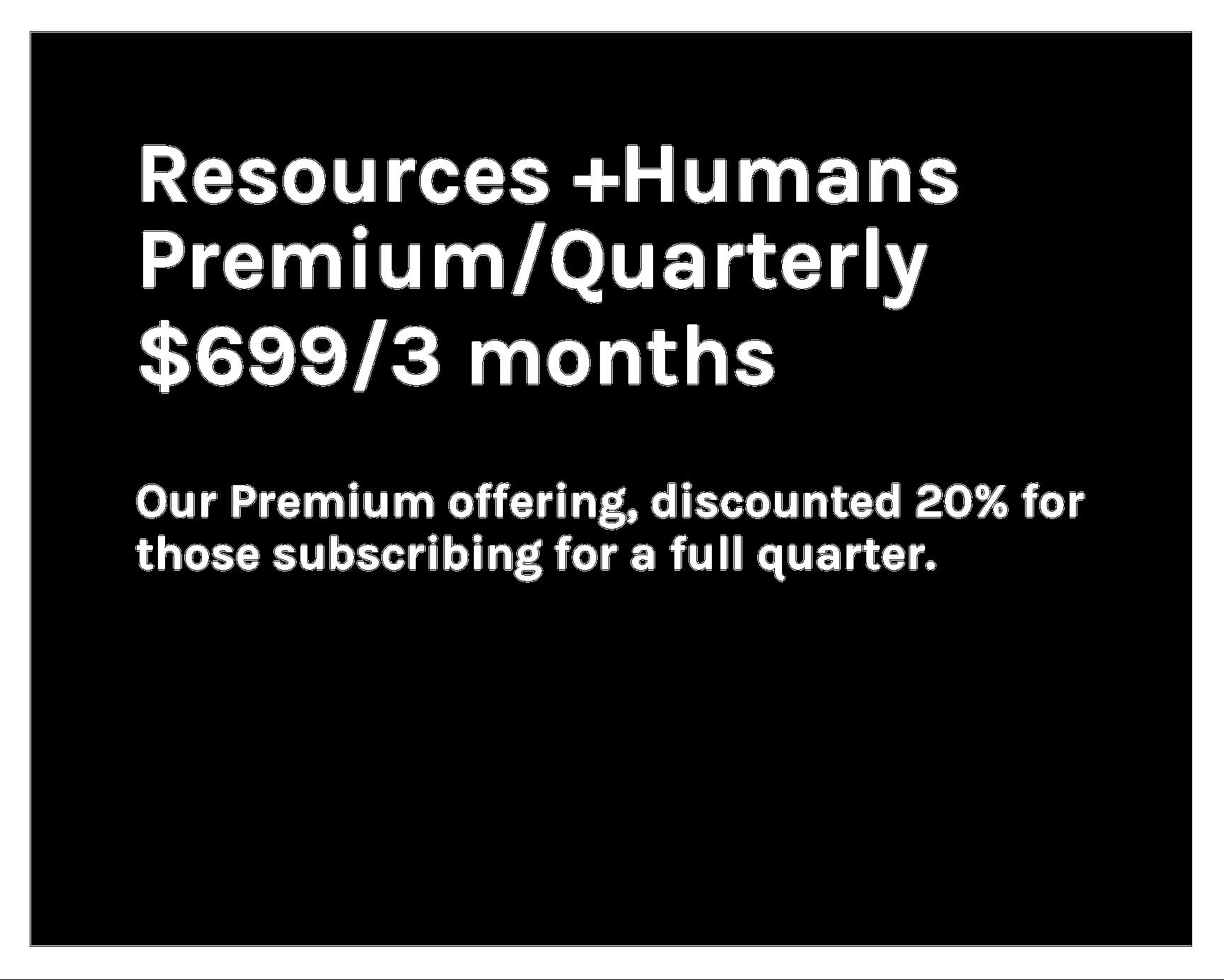 R +H premium quarterly.png