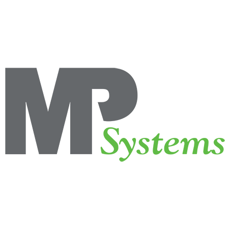 mpsystems-square-logo.png