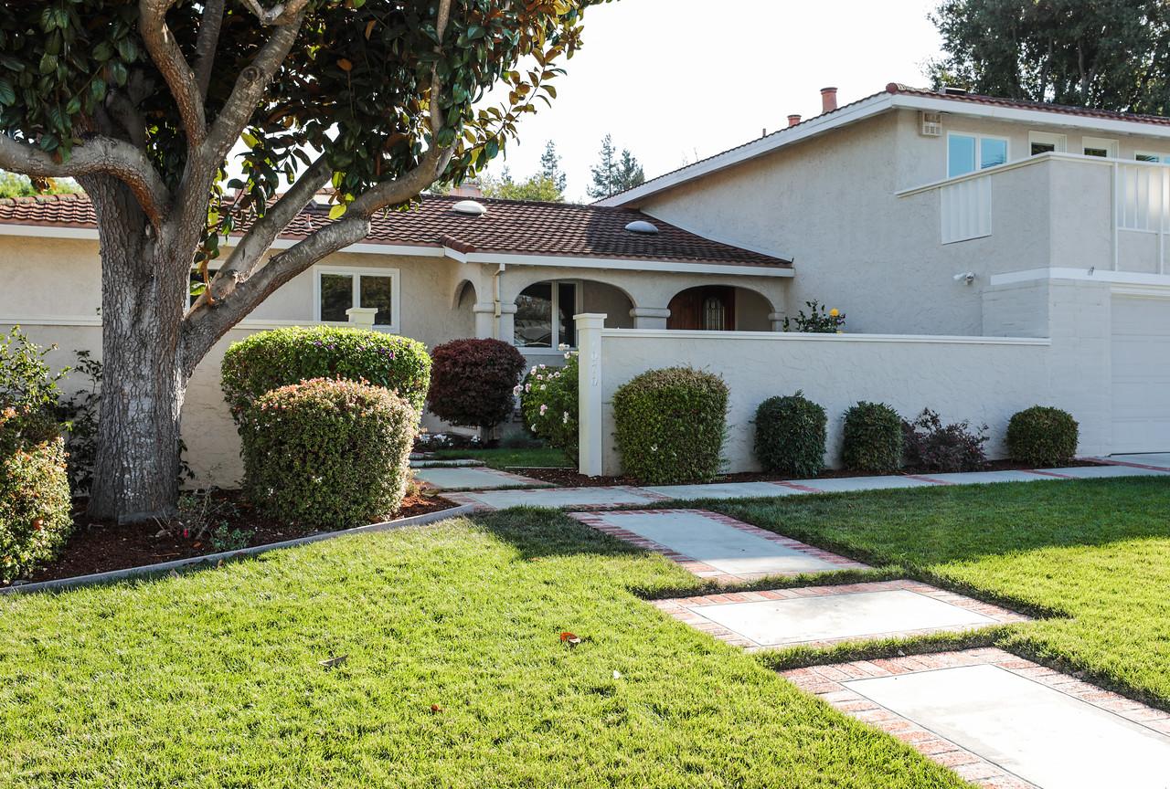 1070 Suffolk Way Los Altos Blu Skye Media-4290-X2.jpg