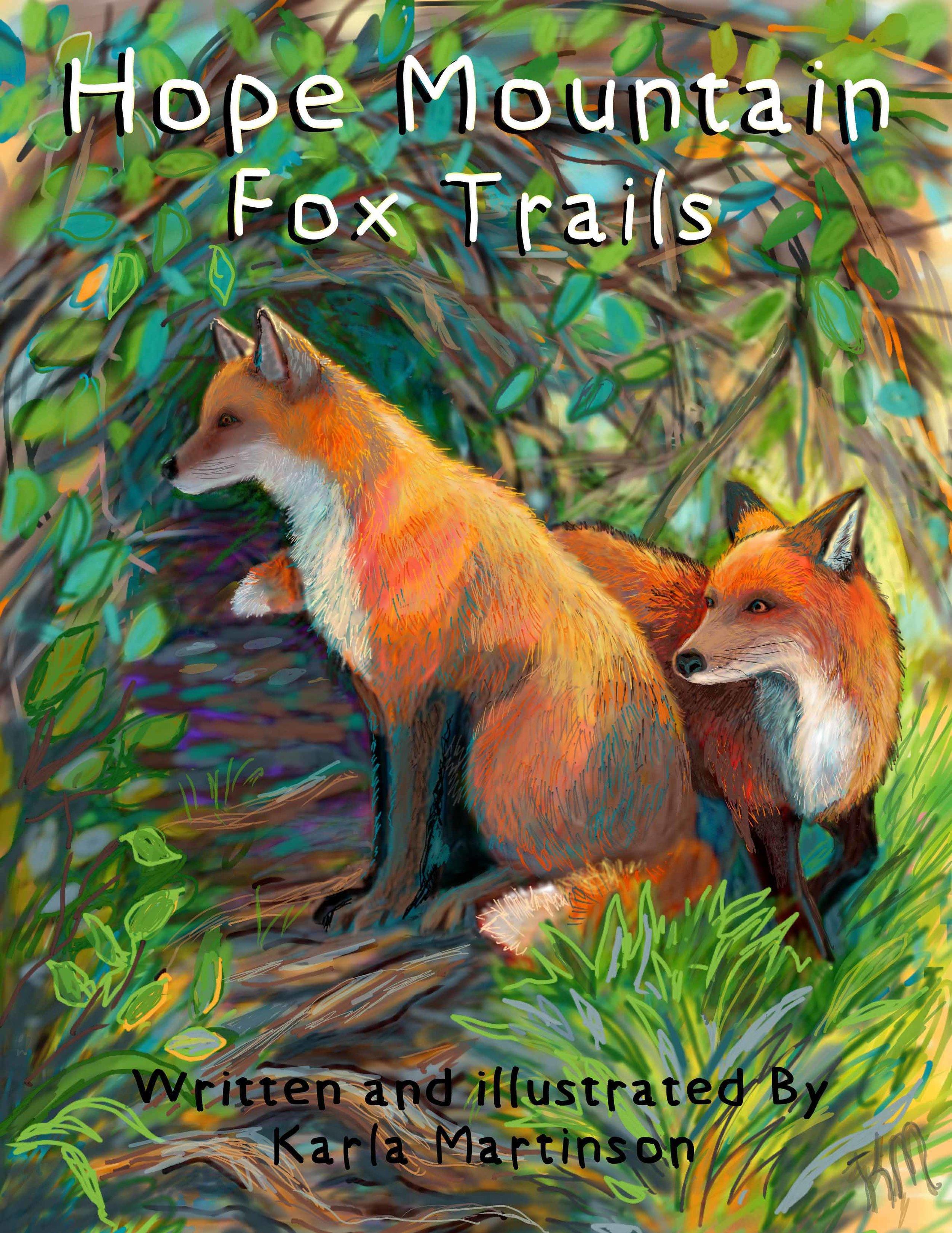 1a Fox Trails Book Cover copy (1).jpg