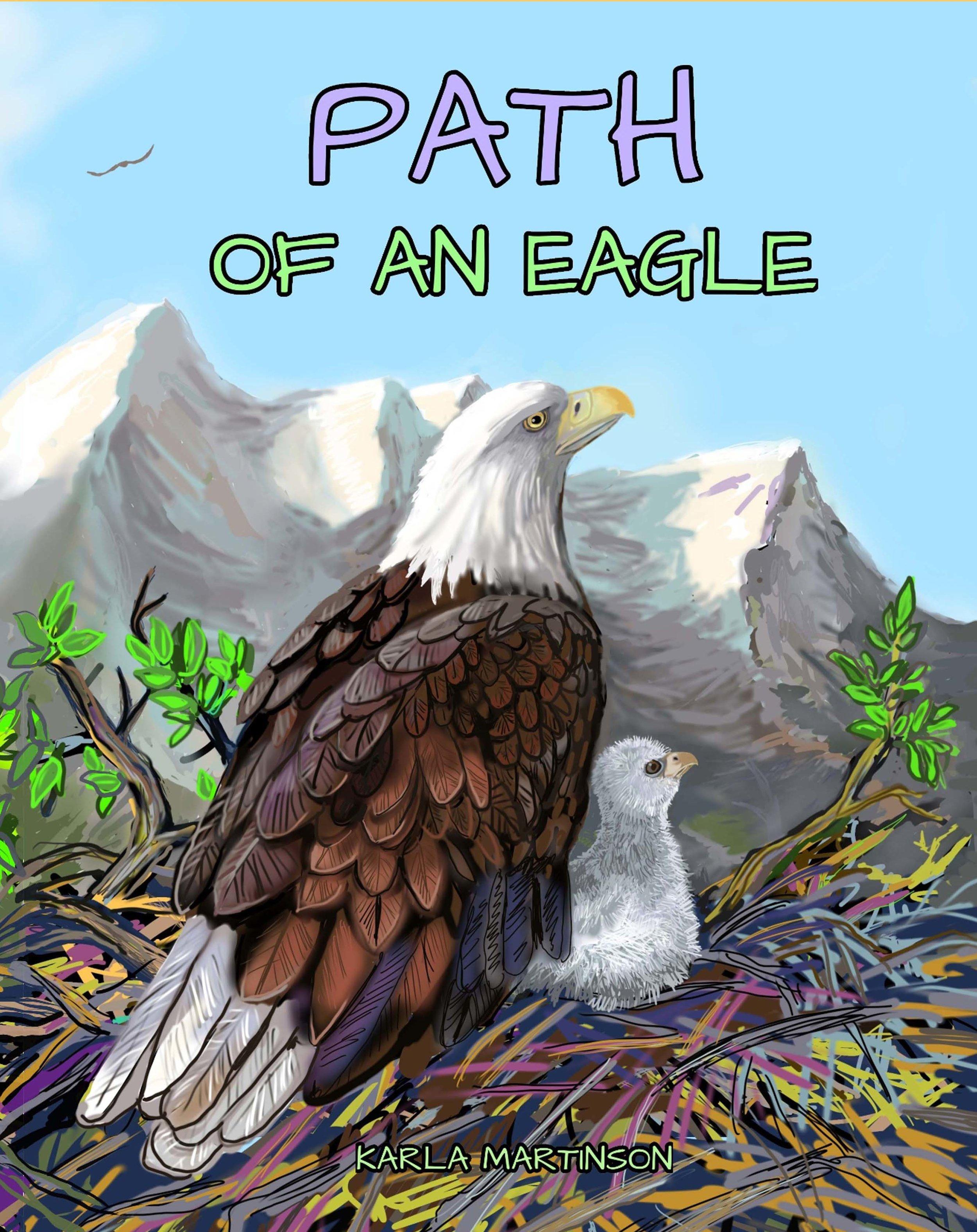Path of An Eagle.jpg