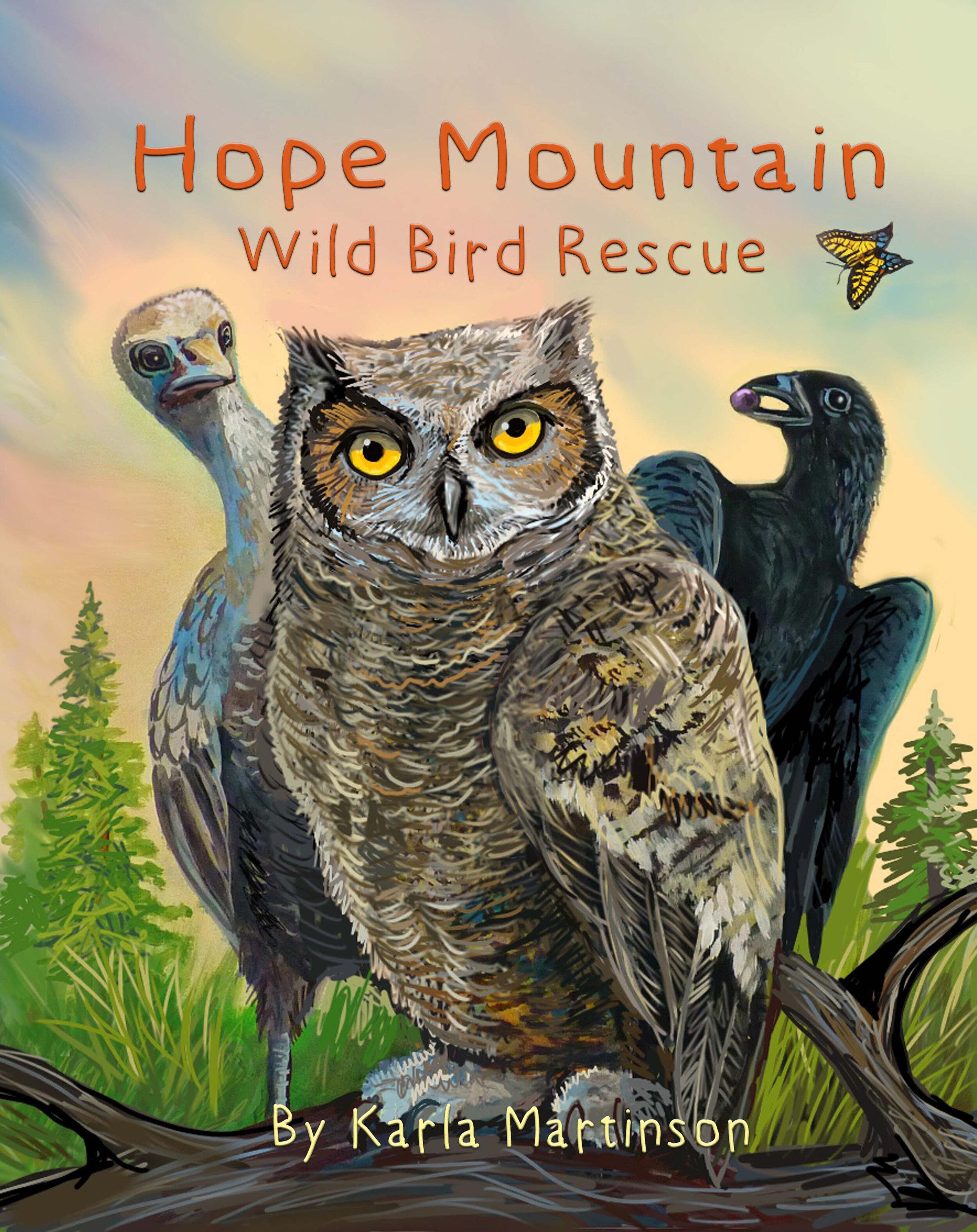 Wild Bird Rescue New Cover 2019.jpg