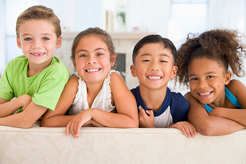 happy-group-of-children.jpg