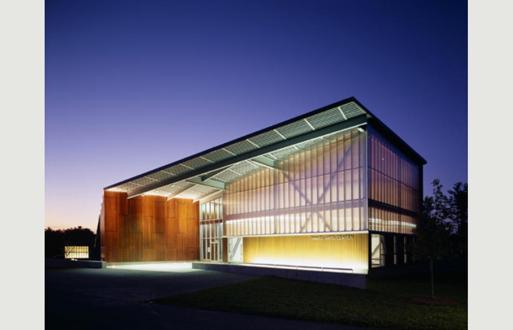 daniel arts center.jpeg