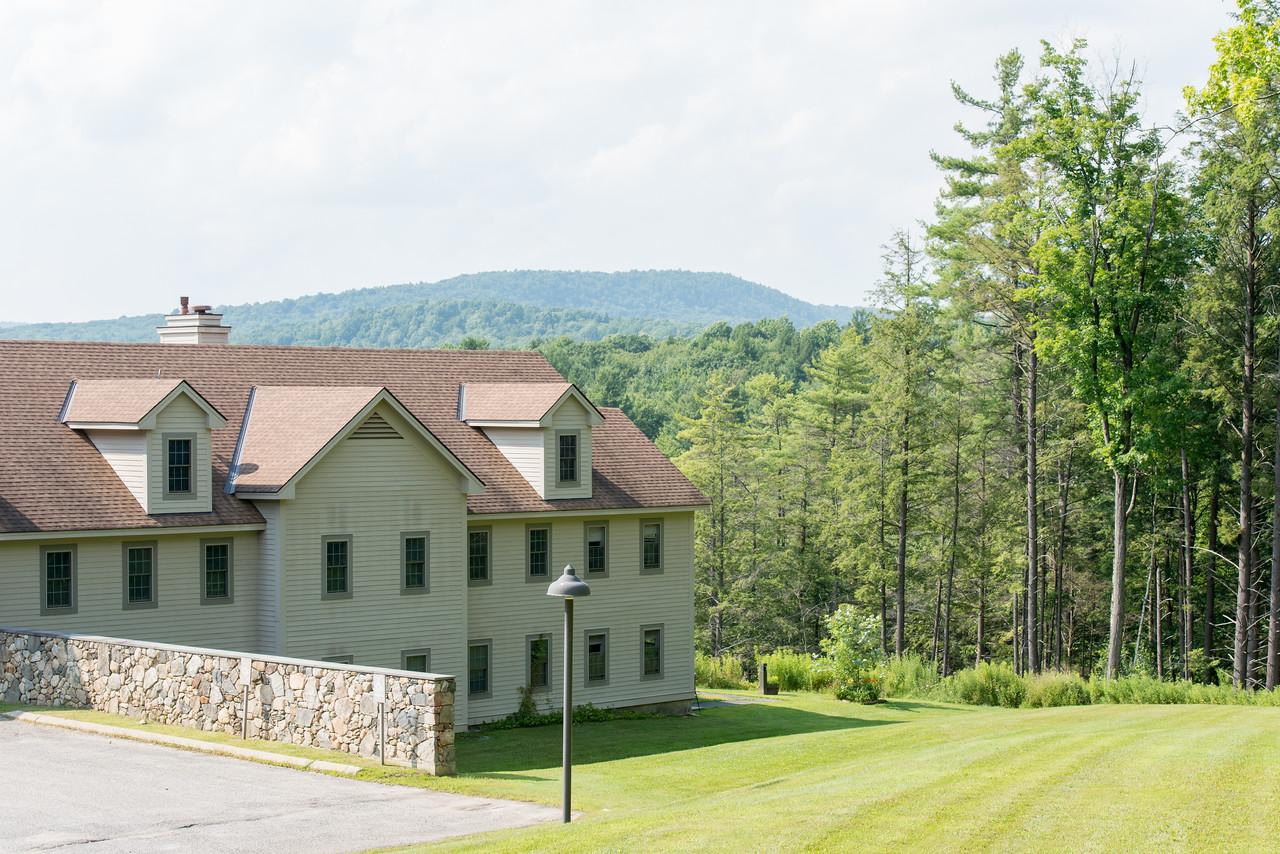hill-house.jpg