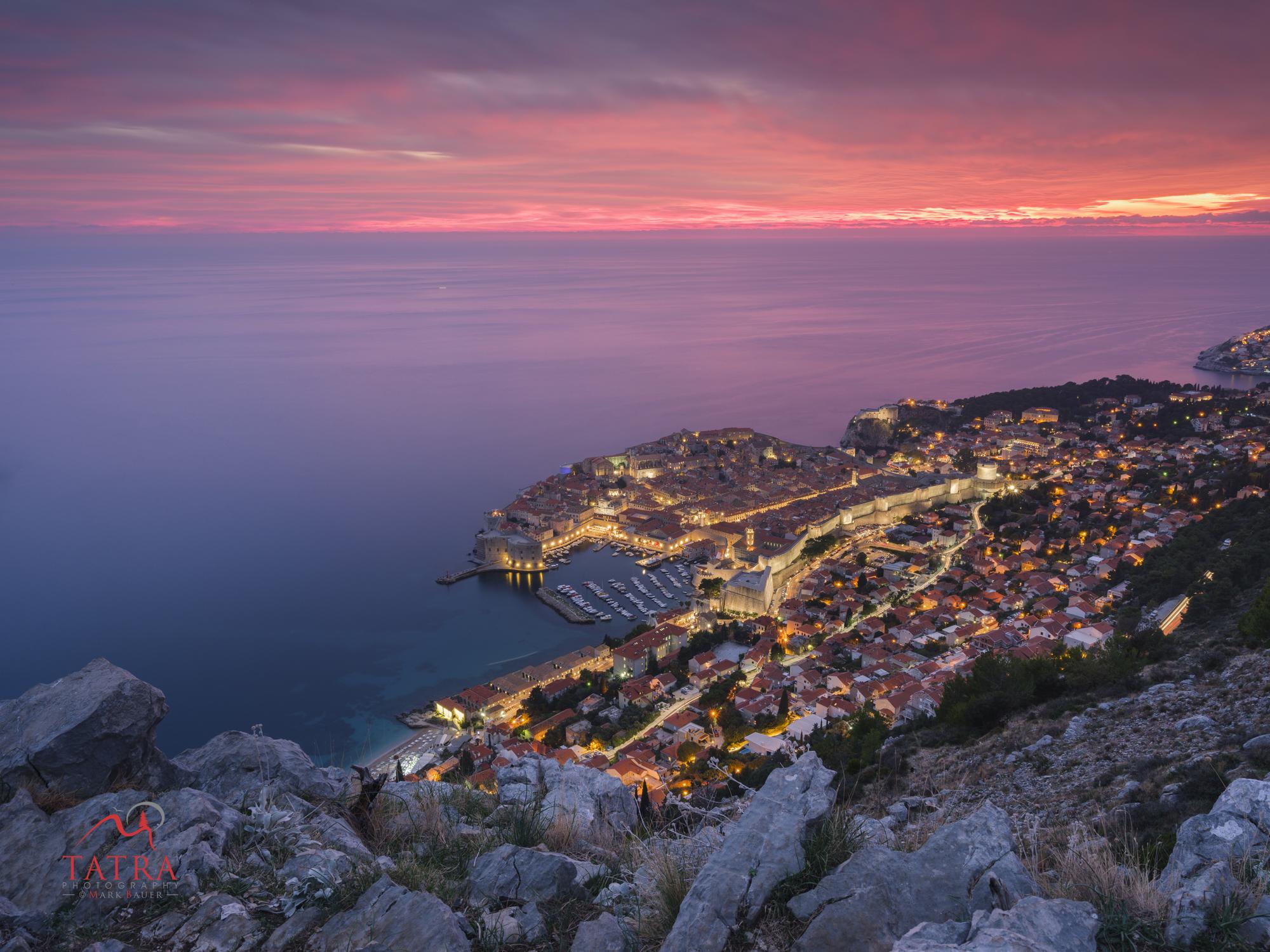 DubrovnikMarkBauer20176.jpg