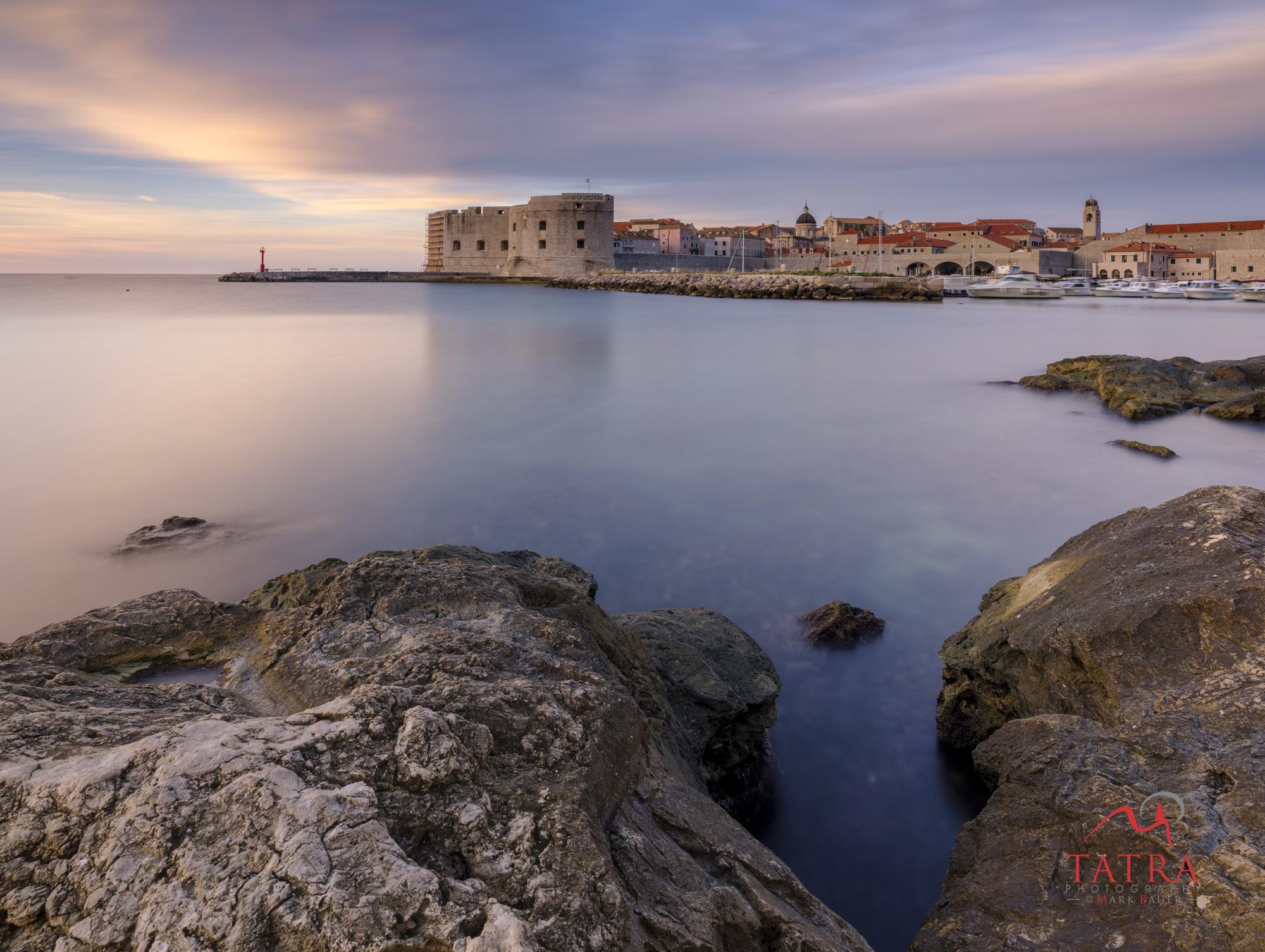 DubrovnikMarkBauer20172.jpg