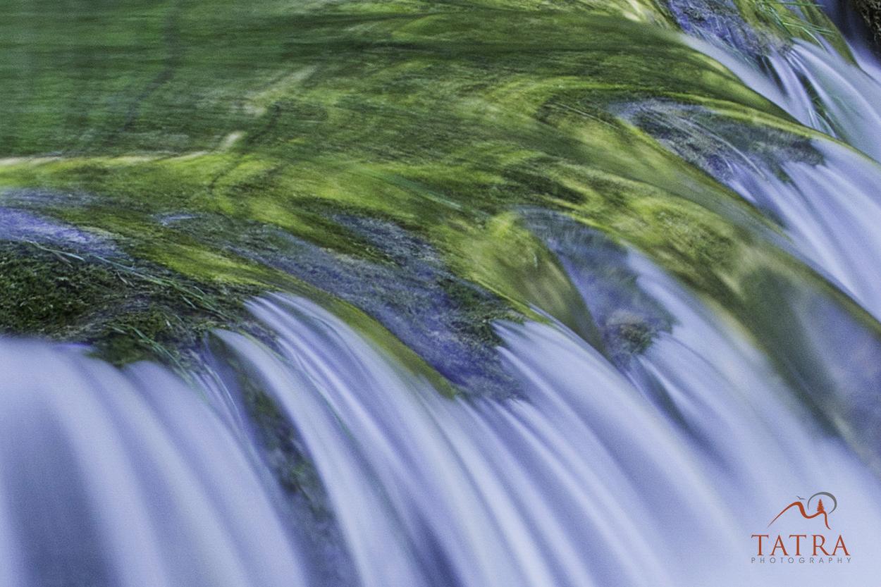National-Park-Plitvice-Croatia-Waterfalls.jpg