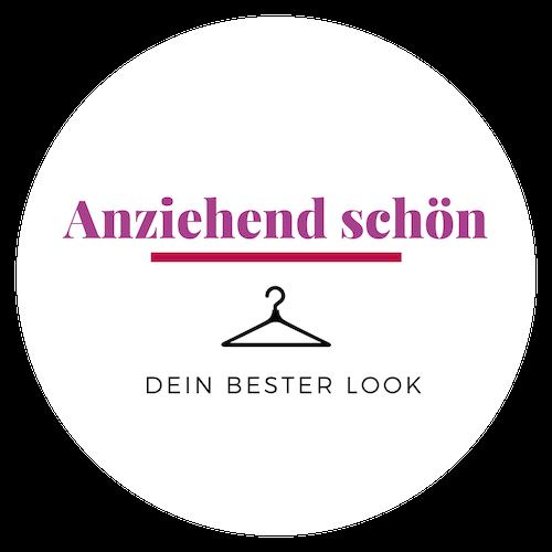 Anziehend_schön_logo.png