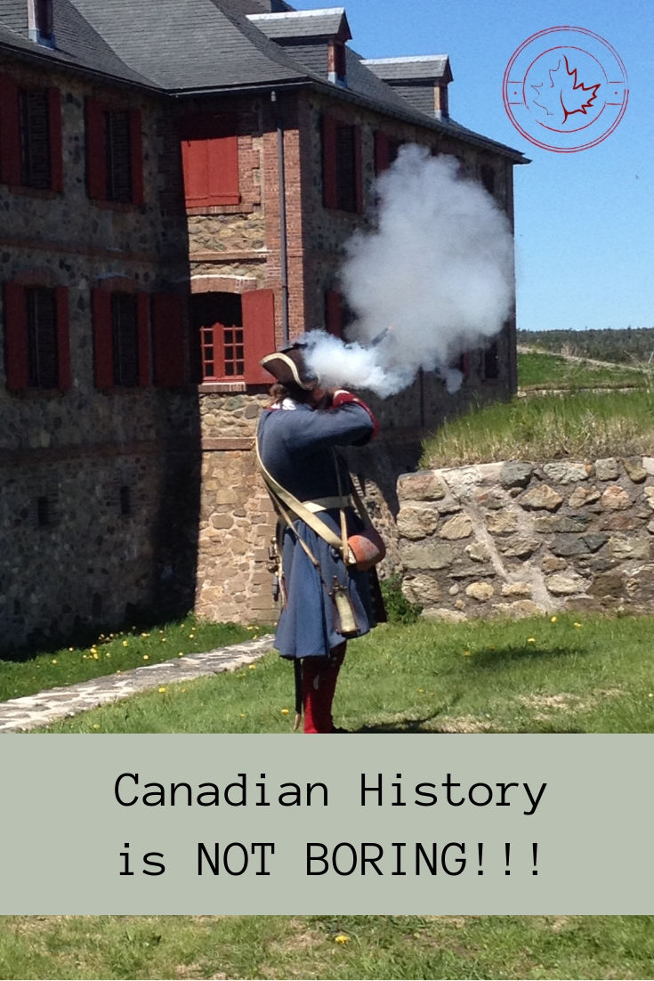 Canadian History is NOT BORING!!!.jpg