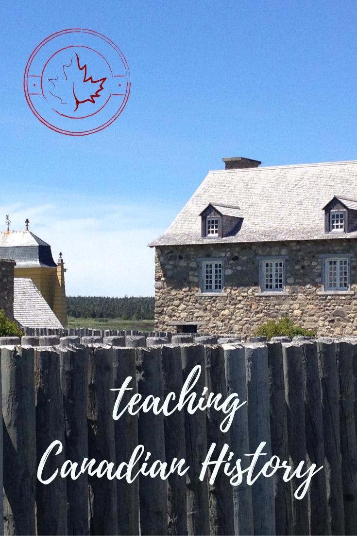 Pin Teaching History.jpg