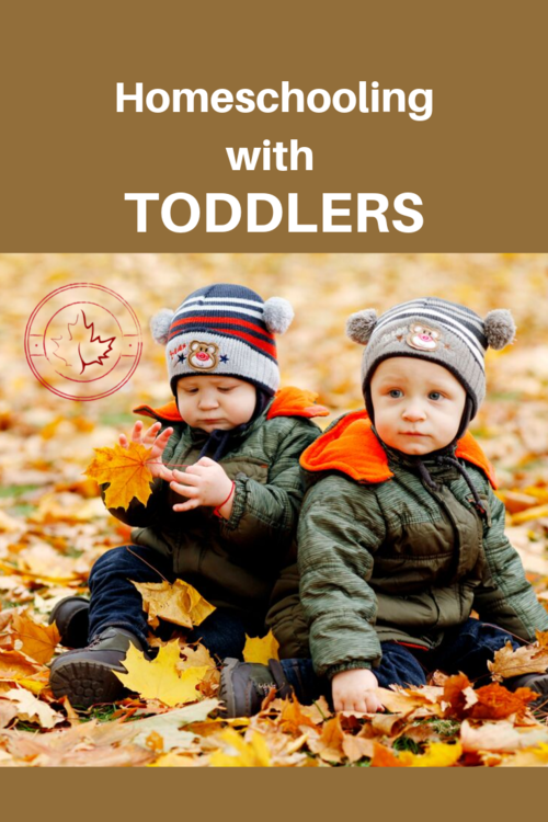 FALL TODDLERS.png