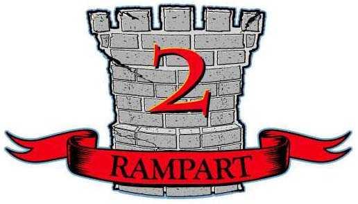 RAMPART CASTLE.png