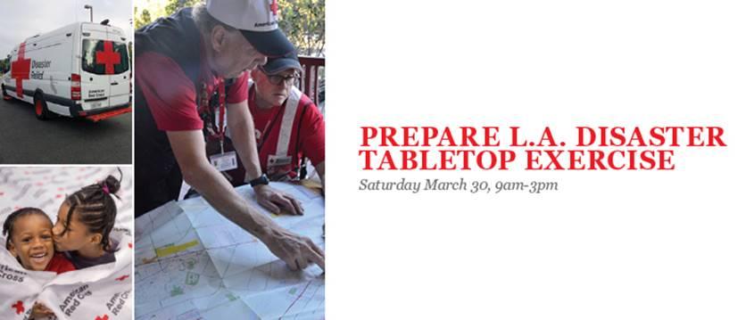 PrepareLA Disaster Exercise.jpg