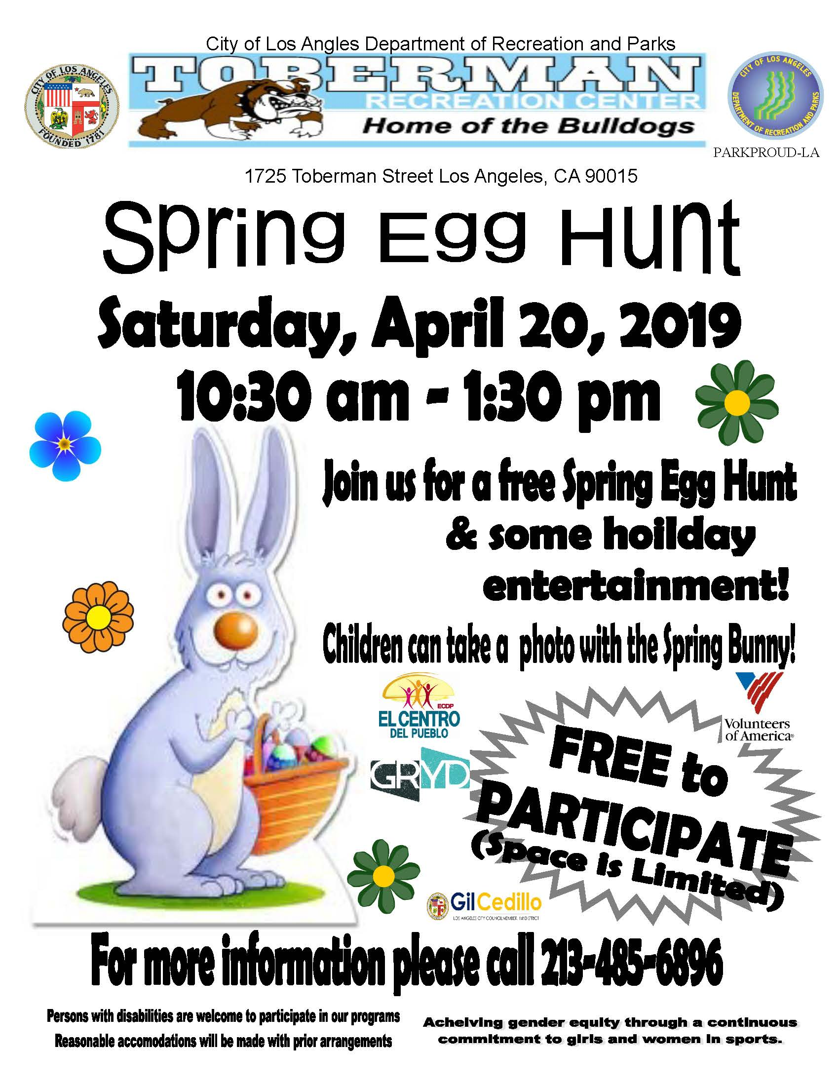 2019 Spring Egg Hunt-updated with logos_Page_2.jpg