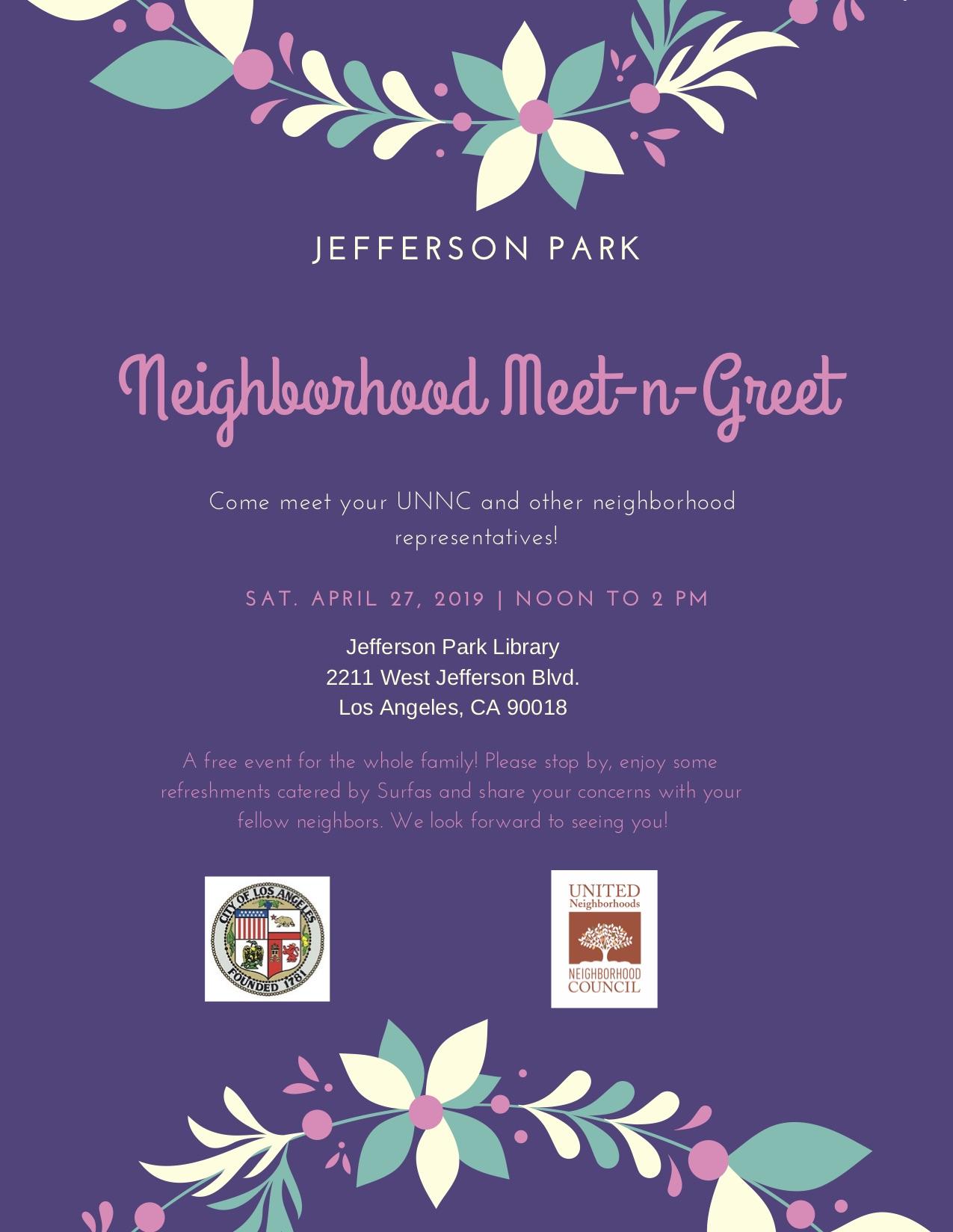 2019-JEFFERSON-PARK-Meet-Greet.jpg