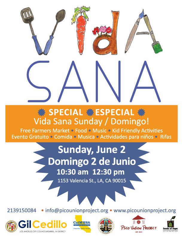 Vida-Sana-060219.jpg