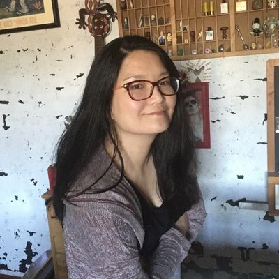 Ann Tseng - Concept Illustration   Ann is an Illustrator and puppet Painter.  Website .