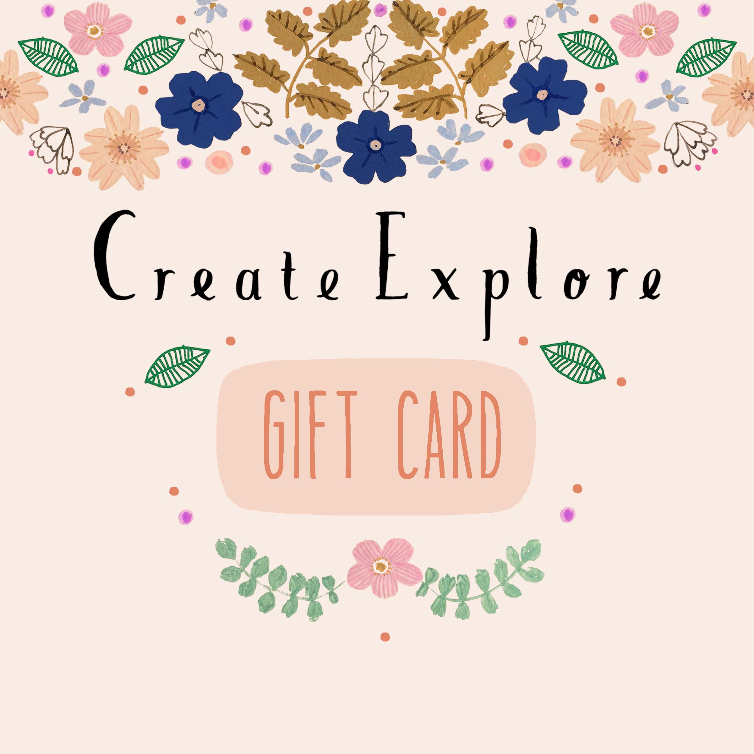 gift card create explore .jpg