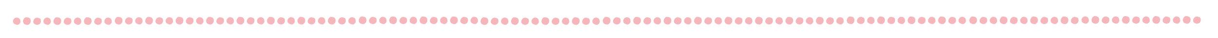 dot line pink.jpg