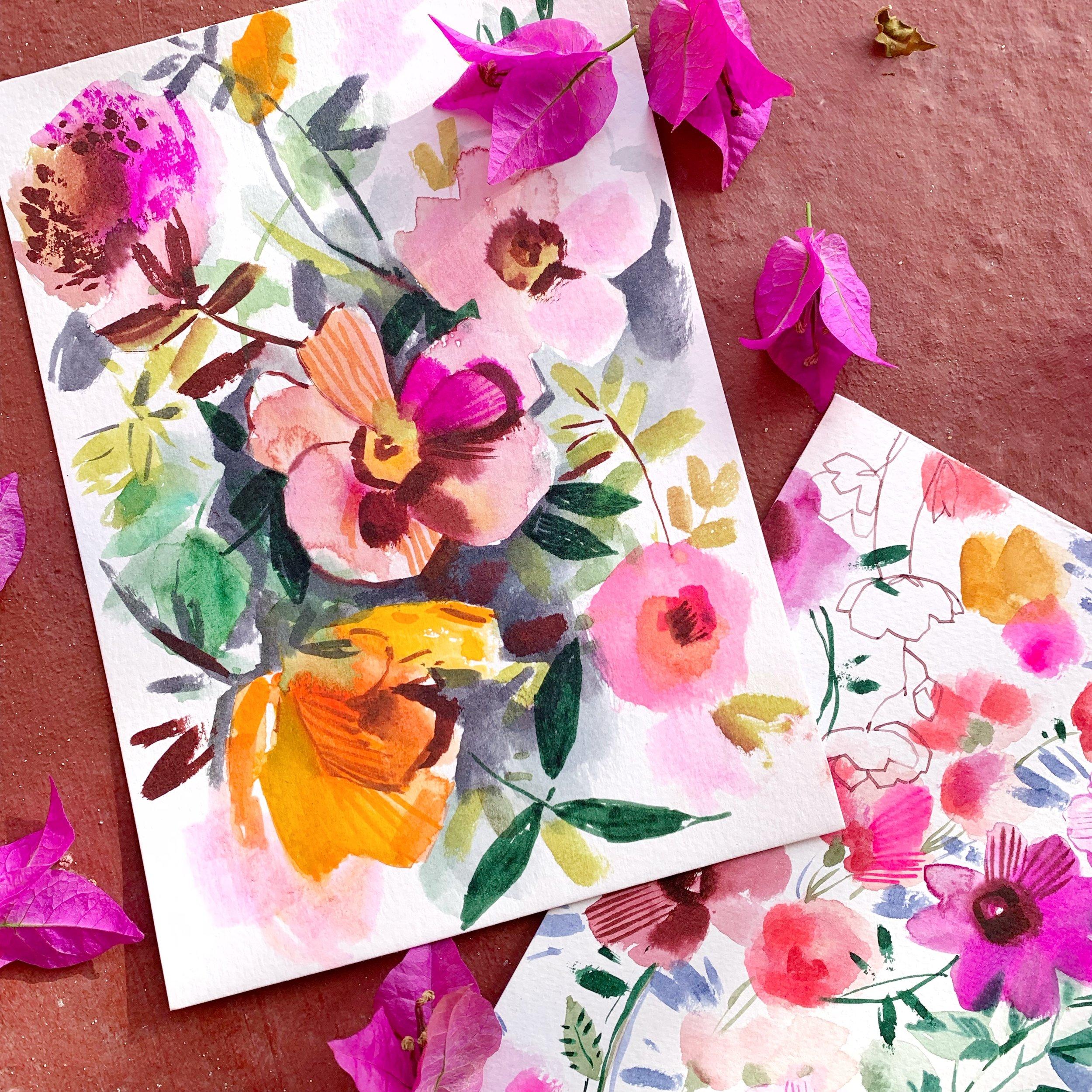 Formentera Flower.jpg