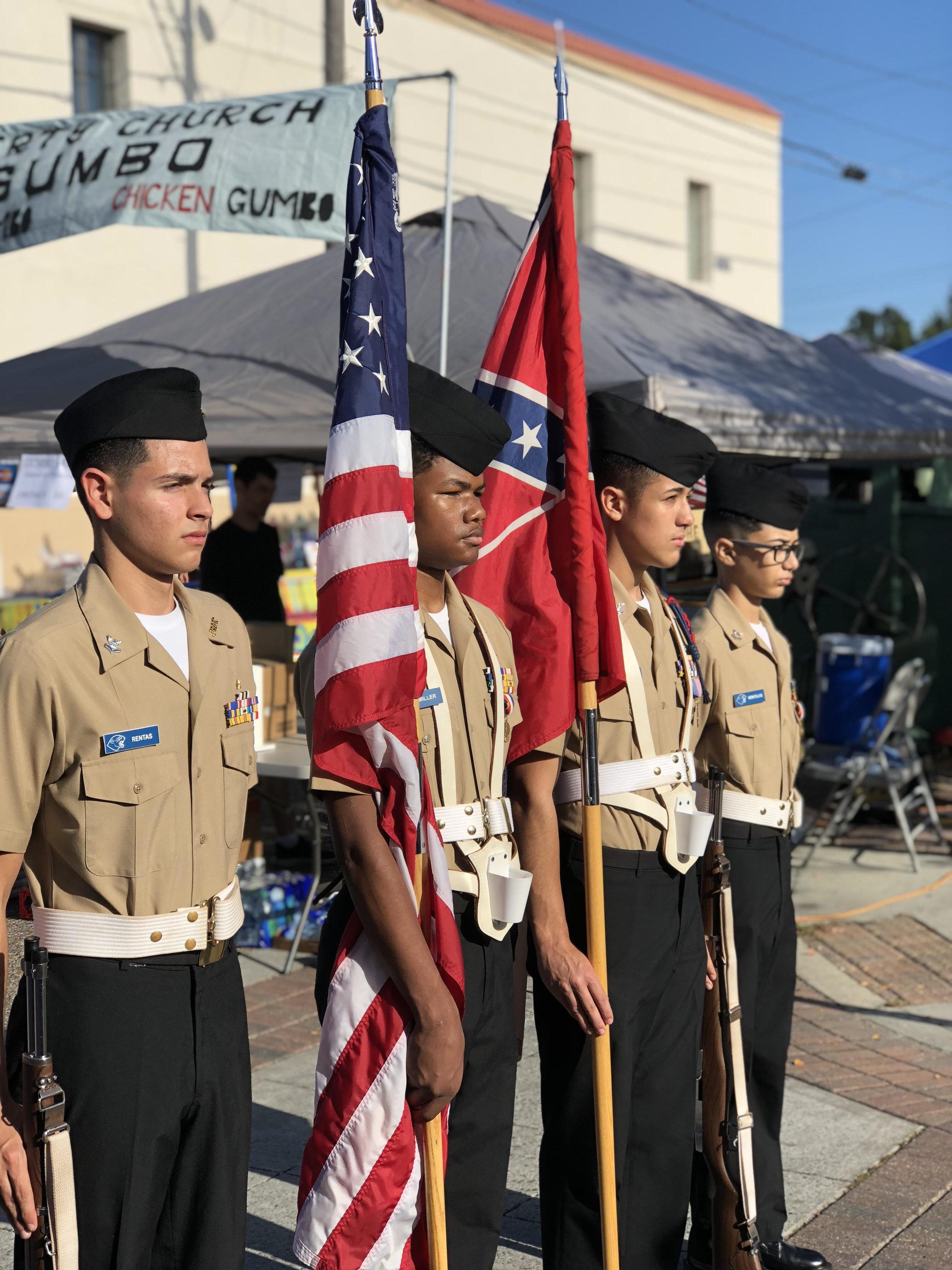ROTC.jpg