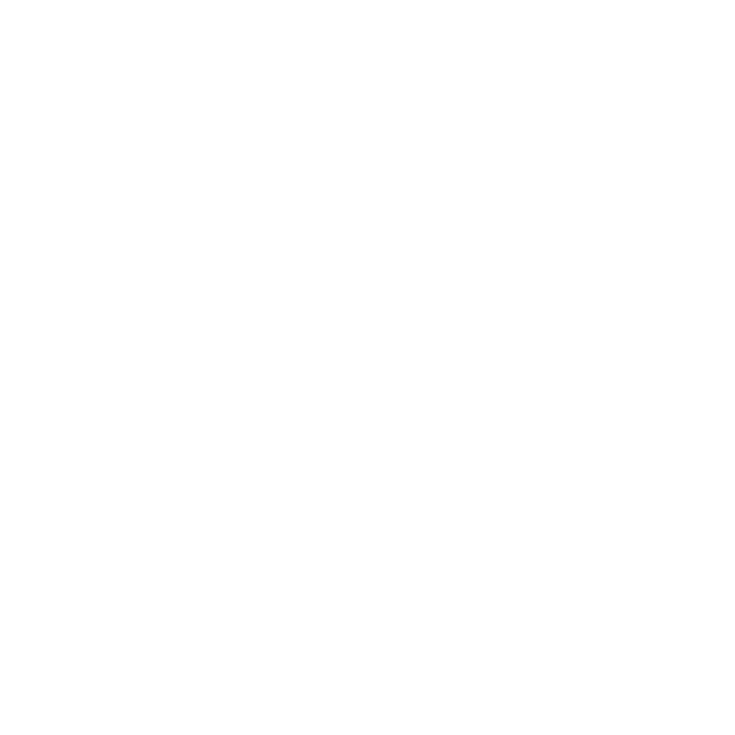 ANTIOCH_appLogoLight.png
