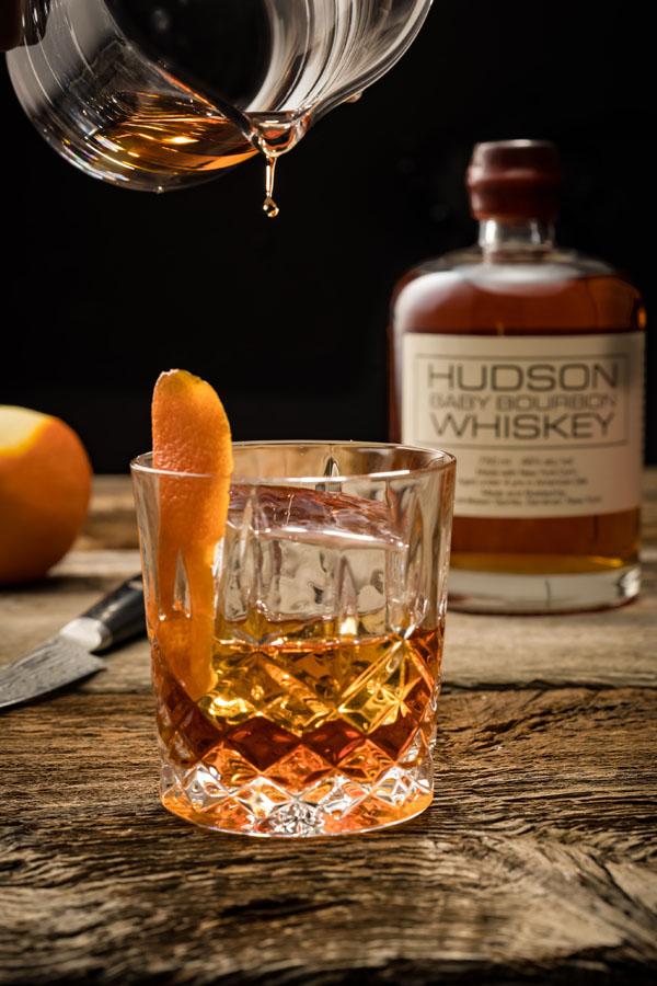 HUDSON538.jpg