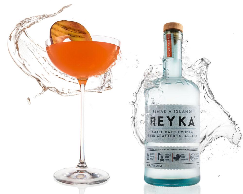 Cocktail_2.jpg.jpg