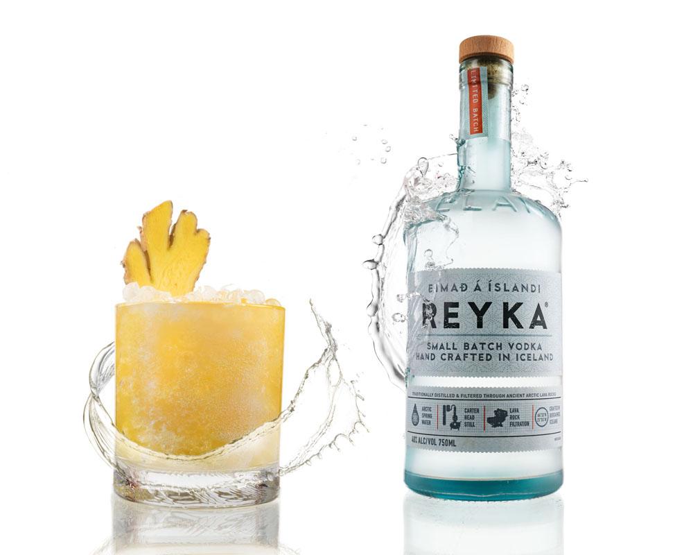 Cocktail_5.jpg.jpg