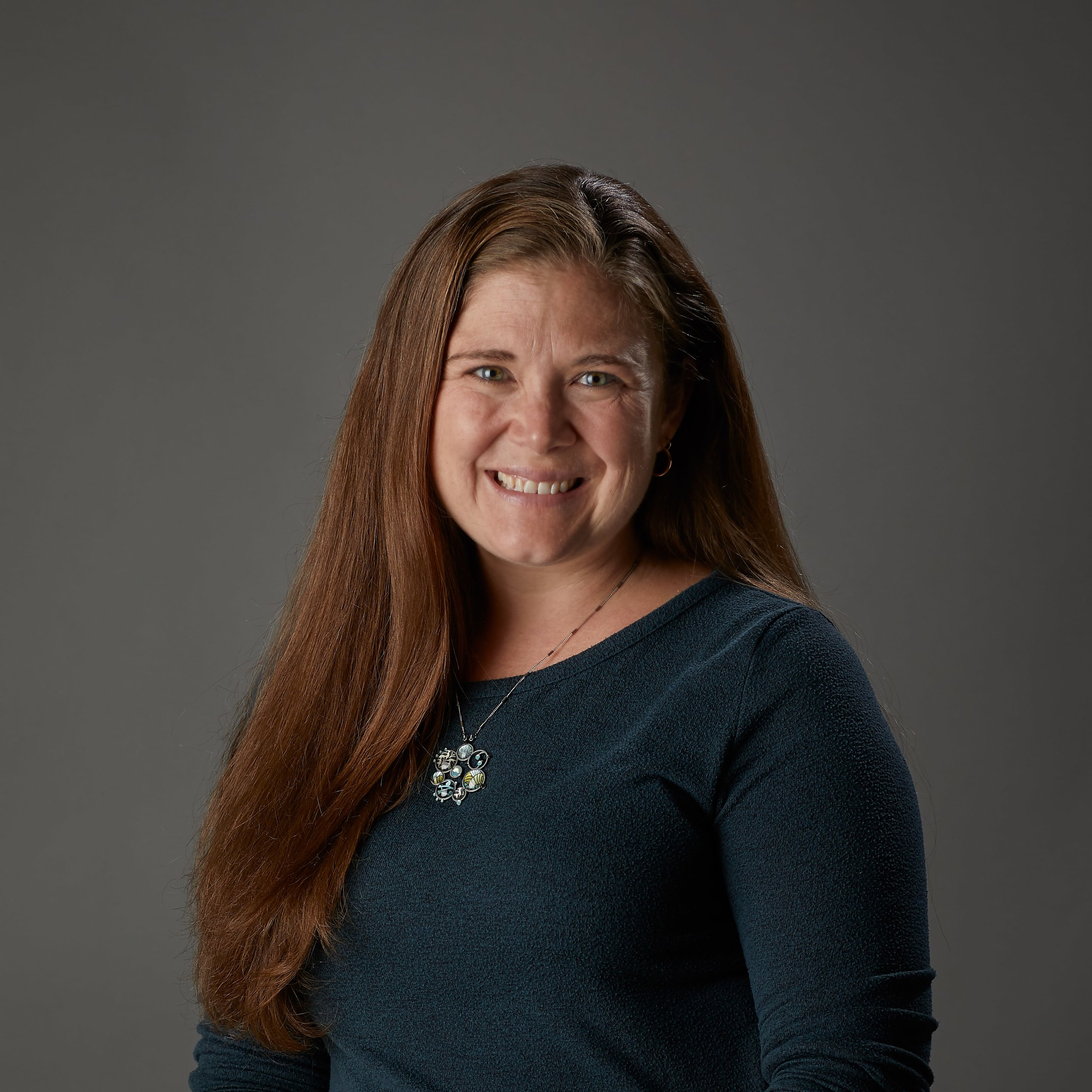 Emily Coen, MT-BC, LPCC-S