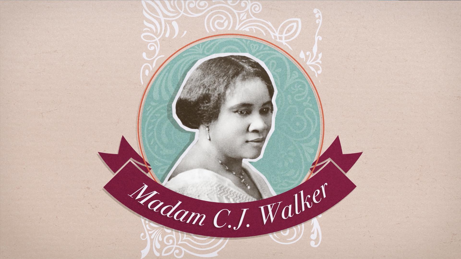 MadamWalker1.jpg