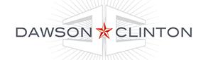 dawson-and-clinton-general-contractors copy.png
