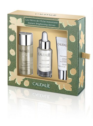 https://us.caudalie.com/exclusives/gift-ideas-special-offers/holiday-gifts/instant-brightening-heroes.html